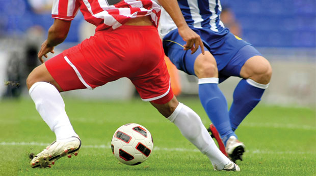 hayat-futbolu-taklit-eder-acar-baltas-grubu