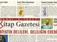 remzi-kitabevi-gazetesi-acar-baltas