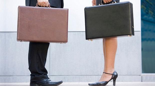 Finansal-Kararlarda-Testosteron-Etkisi-acar-baltas-grubu