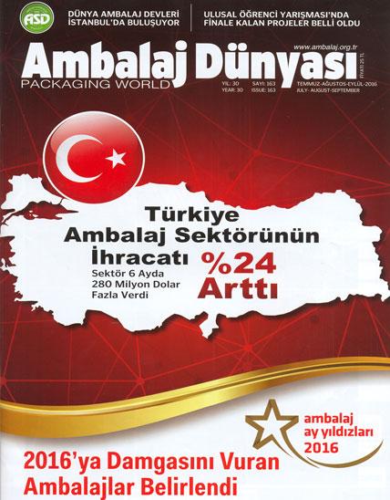 ambalaj-dunyasi-dergisi-09.2016-kapak