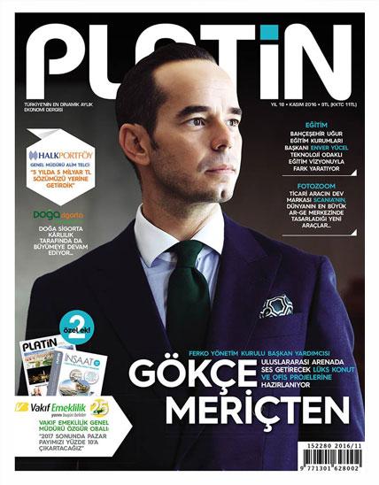platin-dergisi-11.2016-kapak