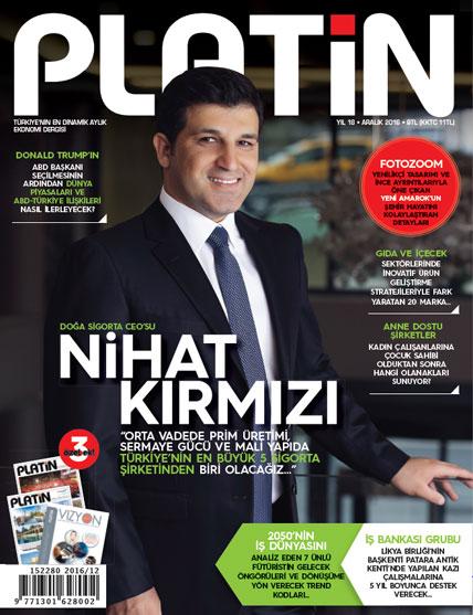 platin-dergisi-aralik-2016