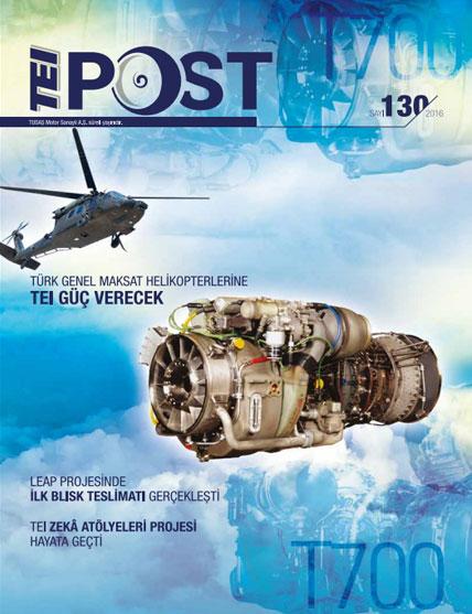 teipost-dergisi-aralik-acar-baltas