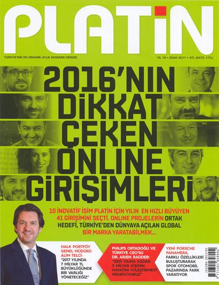 platin-dergisi-ocak-2017