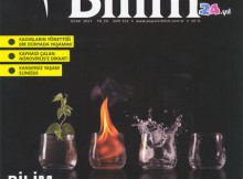 populer-bilim-dergisi-ocak-2017