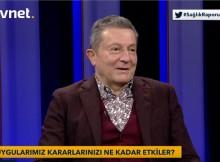 Acar-Baltas-Saglik-raporu-tv-programi-Aysenur-Asuman-Ugur