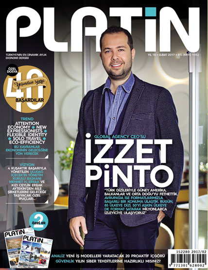 platin-dergisi-subat-2017
