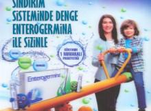 vipharma-dergisi-subat-2017
