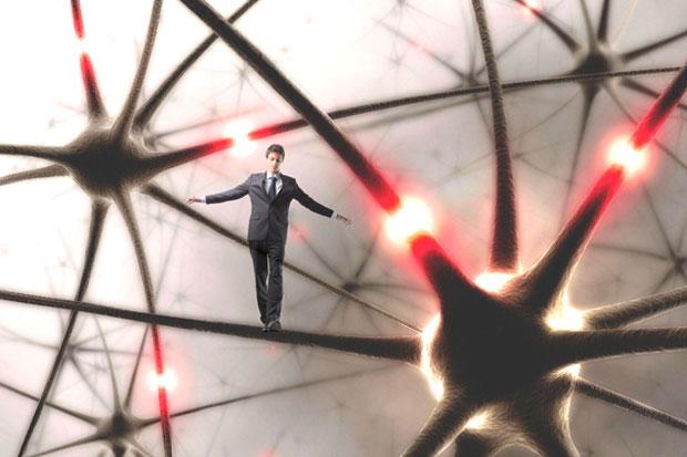 riskli-kararlar-neden-zevklidir-acar-baltas-makale