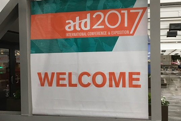 astd-atd-at-2017-0