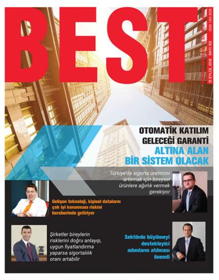 best-dergisi-09.2016-kapak