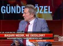 cnn-turk-acar-baltas