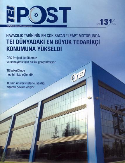 tei-post-dergisi-mayis-2017