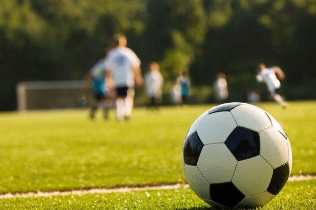 turkiyede-futbol-neden-ilerlemez-ilerleyemez-acar-baltas-makale