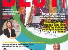 best-dergisi-06.2017-kapak