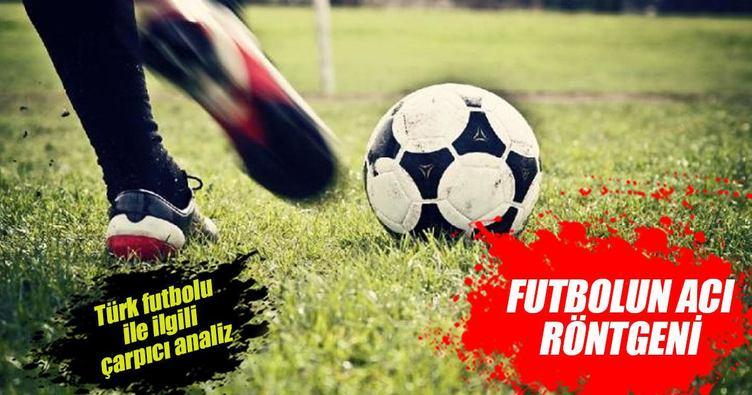 futbolun-aci-rontgeni