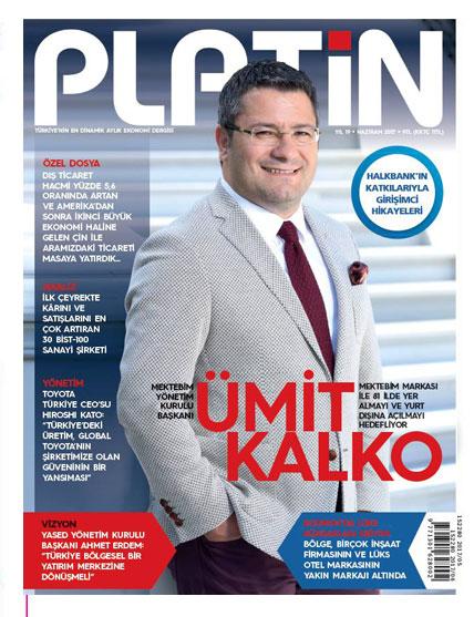 platin-dergisi-Haziran-2017