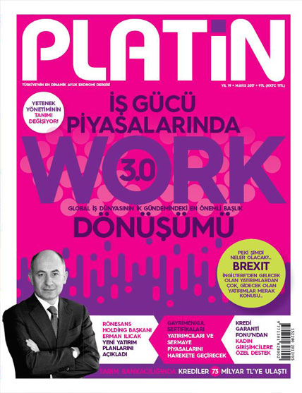 platin-dergisi-Mayis-2017