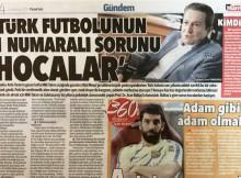 turk-futbolunun-bir-numarali-sorunu-hocalar