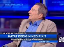 cnn-turk-gundem-ozel-acar-baltas-deniz-bayramoglu-30.06.2017