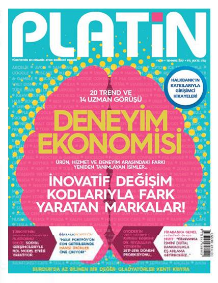 platin-dergisi-Temmuz-2017