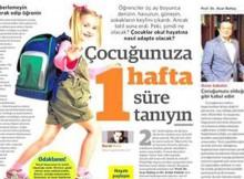 gazetevatan-acar-baltas-heber-11.2017