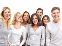 mutlu-insanlarin-ozellikleri-makale-acar-baltas