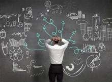 becerilerimizle-ilgili-kararlarimiz-Acar-Baltas-Grubu-makale