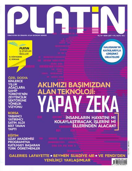 platin-dergisi-Ekim-2017