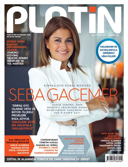 platin-dergisi-Eylul-2017