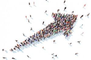 alici-yerine-verici-zihniyeti-benimsemek-acar-baltas-makale