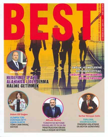 best-nisan-2018 (2)