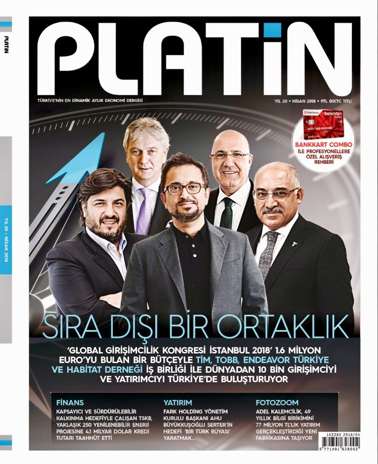 platin-nisan-2017