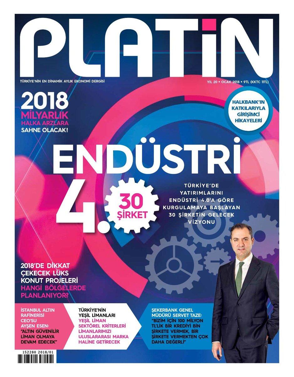 platin-ocak-2018