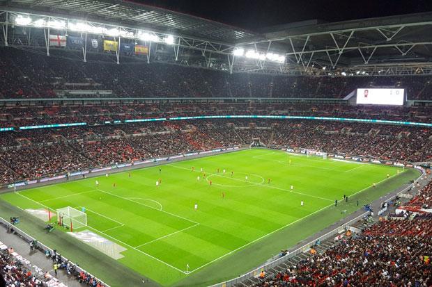 turkiye-de-futbolun-gelecegi-acar-baltas-makale