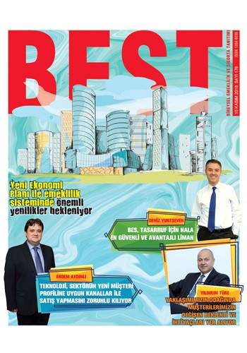 best-dergisi-DafPrW4M
