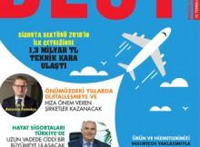 best-dergisi-bgPIt0Ee