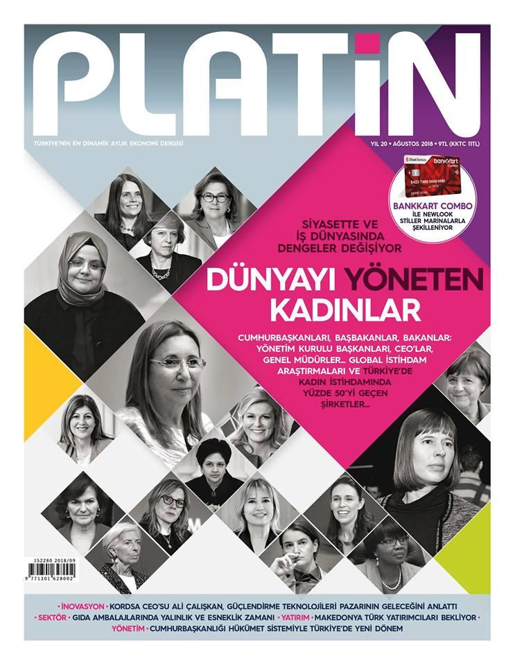 platin-08-2018