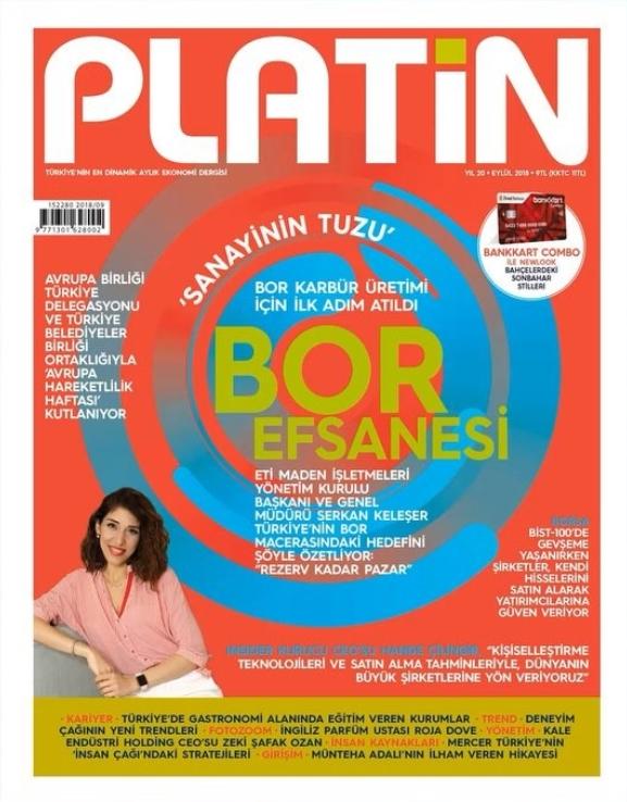 platin-09-2018