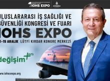 iohs-expo-acar-baltas