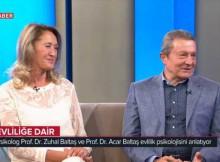 Acar-baltas-zuhal-baltas-tv
