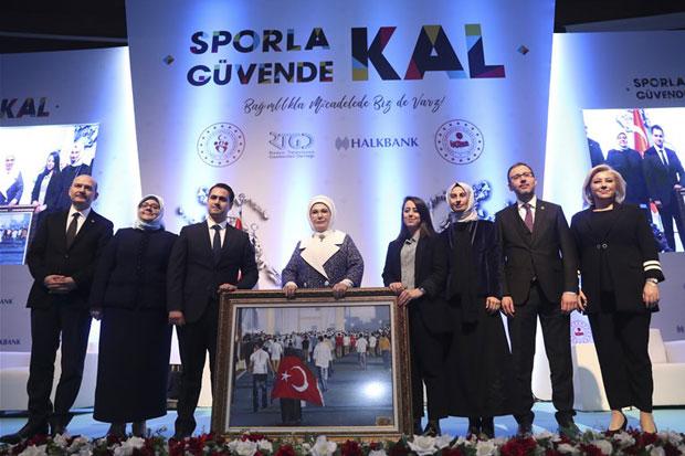 acar-baltas-erdogan16