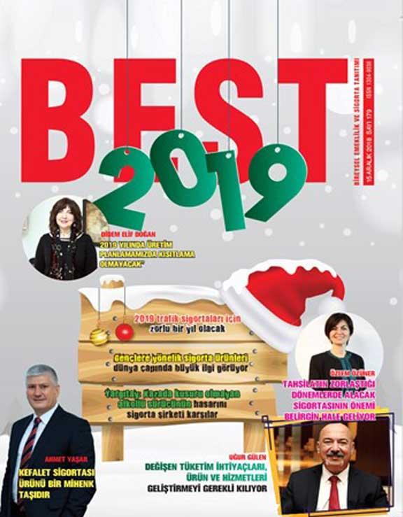 best-dergisi-12-2018